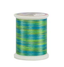 Fantastico Superior Fantastico threads 5158 500 YDS