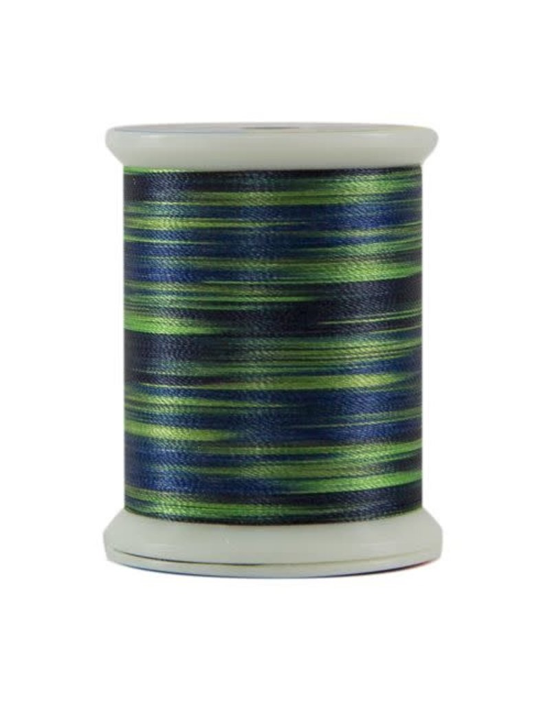 Fantastico Superior Fantastico threads 5160 500 YDS