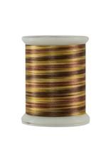 Fantastico Superior Fantastico threads 5161 500 YDS