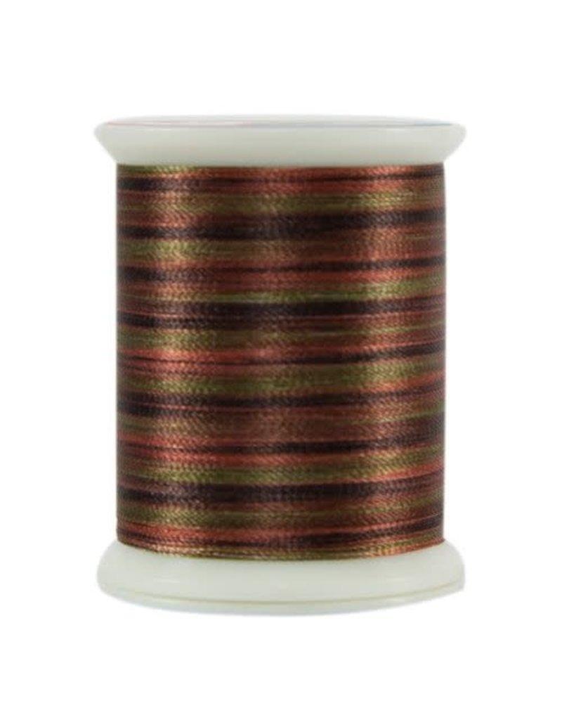 Fantastico Superior Fantastico threads 5162 500 YDS