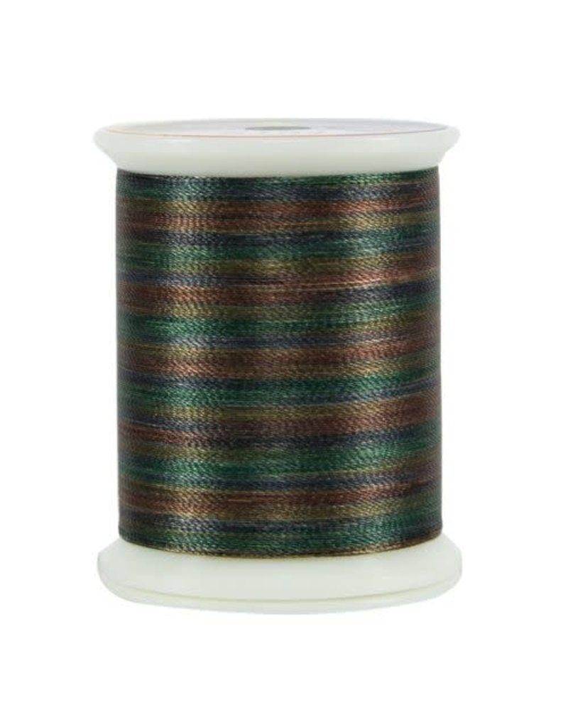 Fantastico Superior Fantastico threads 5164 500 YDS