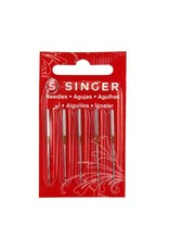 Singer serger needles - Type 2054, 75/11
