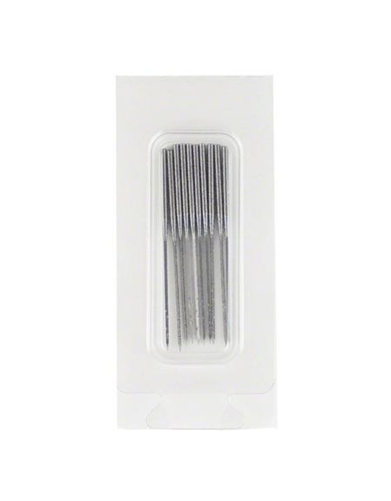 Babylock Embellisher needles