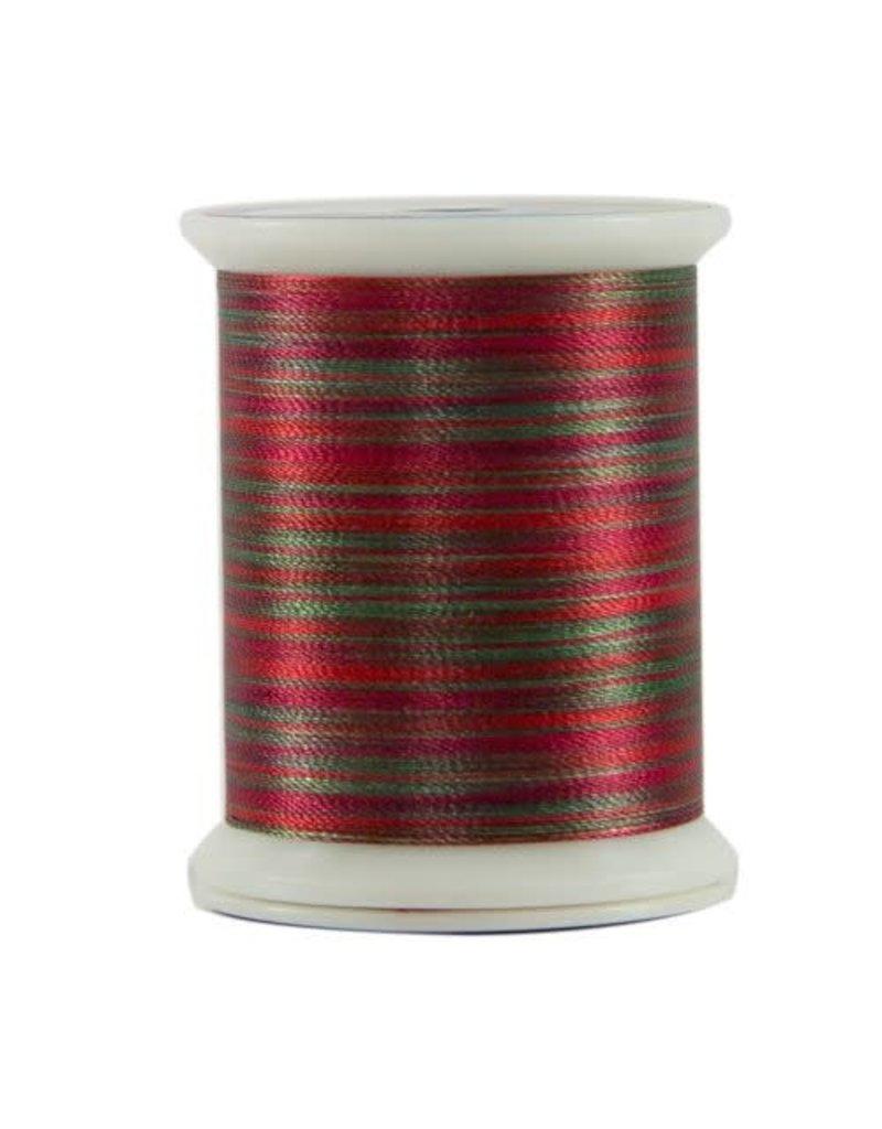Fantastico Superior Fantastico threads 5050 500 YDS