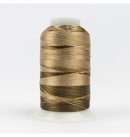 Accent WonderFil Accent multicolors threads ACM07 400m