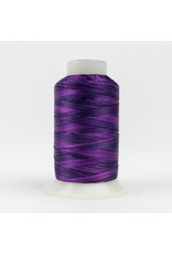Accent WonderFil Accent multicolors threads ACM10 400m