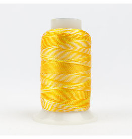Accent WonderFil Accent multicolors threads  ACM36 400m