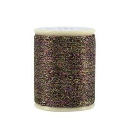 Razzle Dazzle Superior Razzle dazzle threads  255 110 YDS