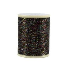 Razzle Dazzle Superior Razzle dazzle threads  256 110 YDS