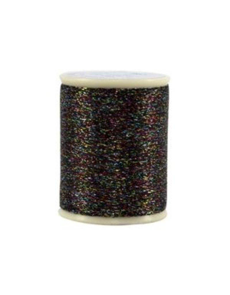 Razzle Dazzle  Superior Razzle dazzle threads  256 110 YDS