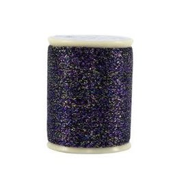 Razzle Dazzle Superior Razzle dazzle threads  261 110 YDS