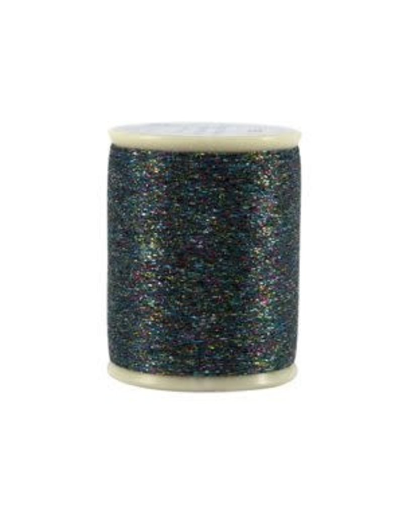 Razzle Dazzle  Superior Razzle dazzle threads  266 110 YDS