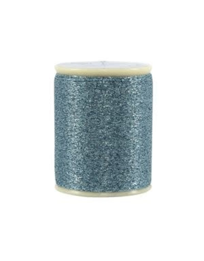 Razzle Dazzle  Superior Razzle dazzle threads  268 110 YDS
