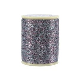 Razzle Dazzle Superior Razzle dazzle threads  270 110 YDS