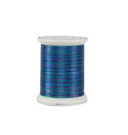 Rainbow Rainbows Superior Threads 802 500 YDS