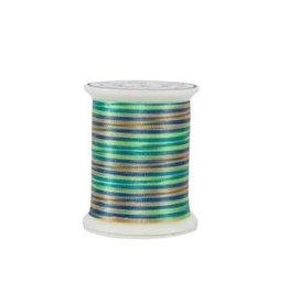 Rainbow Rainbows Superior Threads 803 500 YDS
