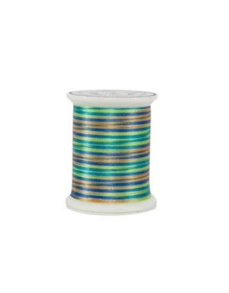 Rainbow Fils Superior Rainbows 803 500 YDS