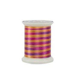 Rainbow Rainbows Superior Threads 805 500 YDS