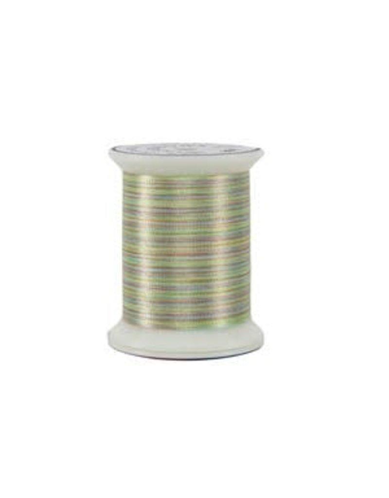 Rainbow Rainbows Superior Threads 808 500 YDS