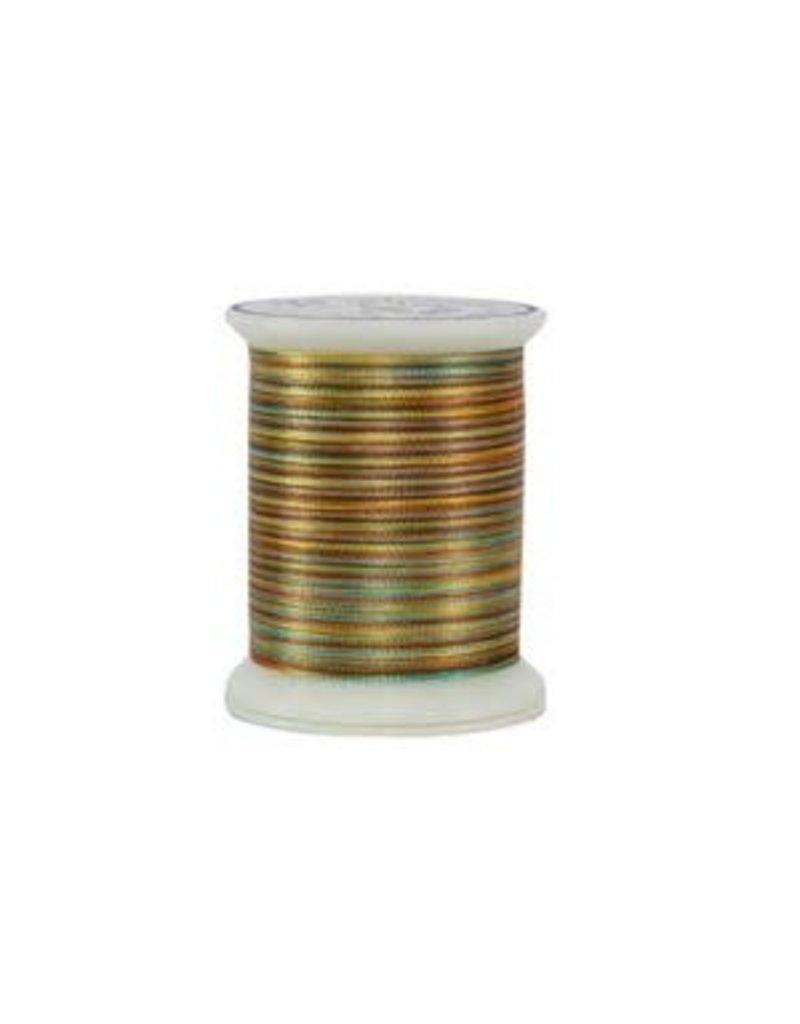 Rainbow Fils Superior Rainbows 812 500 YDS