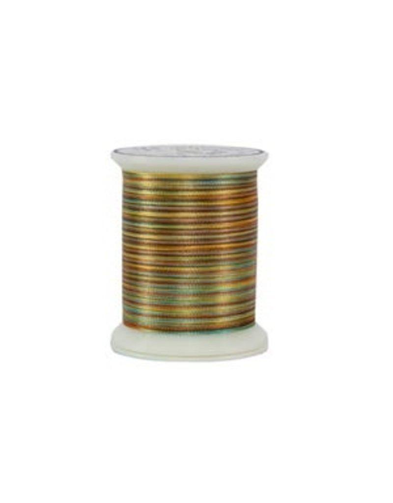 Rainbow Rainbows Superior Threads 812 500 YDS