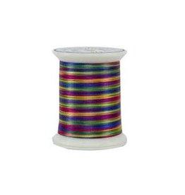 Rainbow Rainbows Superior Threads 813 500 YDS