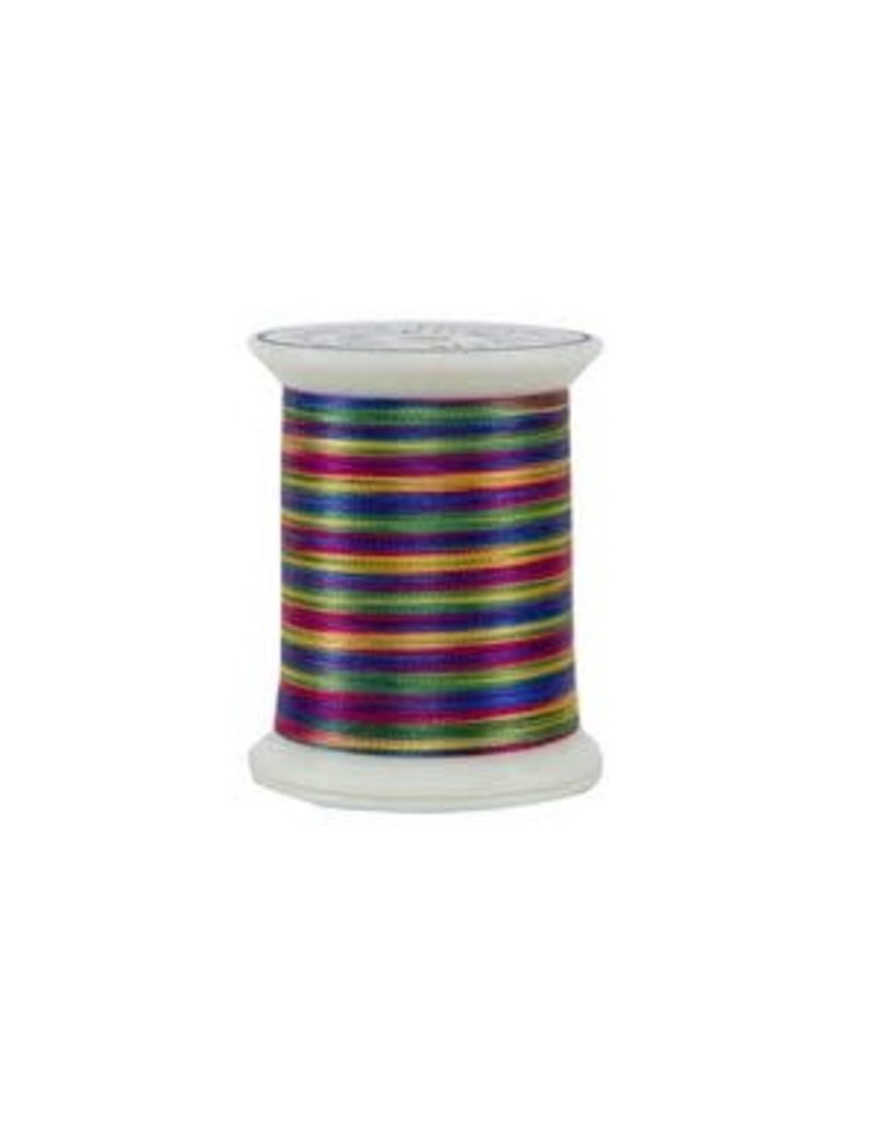 Rainbow Fils Superior Rainbows 813 500 YDS