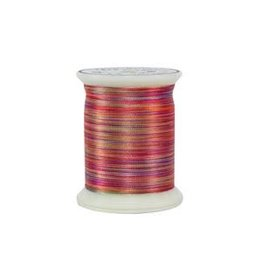 Rainbow Rainbows Superior Threads 821 500 YDS