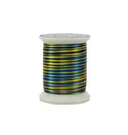 Rainbow Rainbows Superior Threads 828 500 YDS