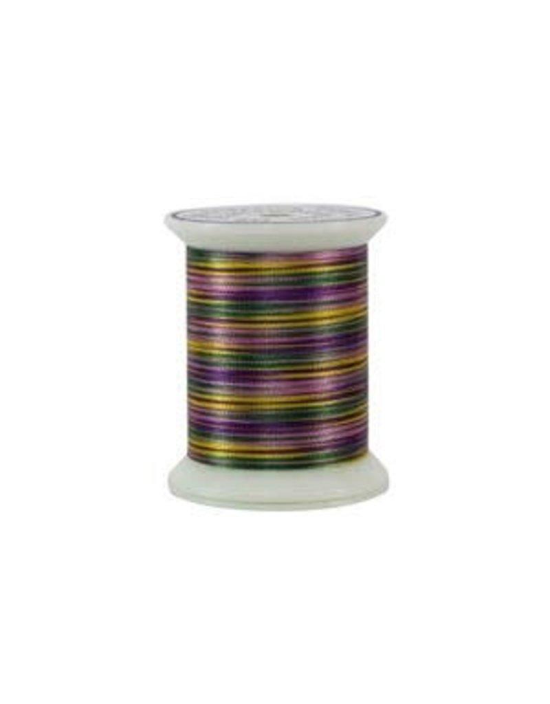 Rainbow Rainbows Superior Threads 834 500 YDS