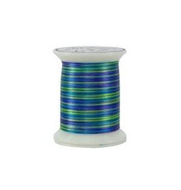 Rainbow Rainbows Superior Threads 835 500 YDS