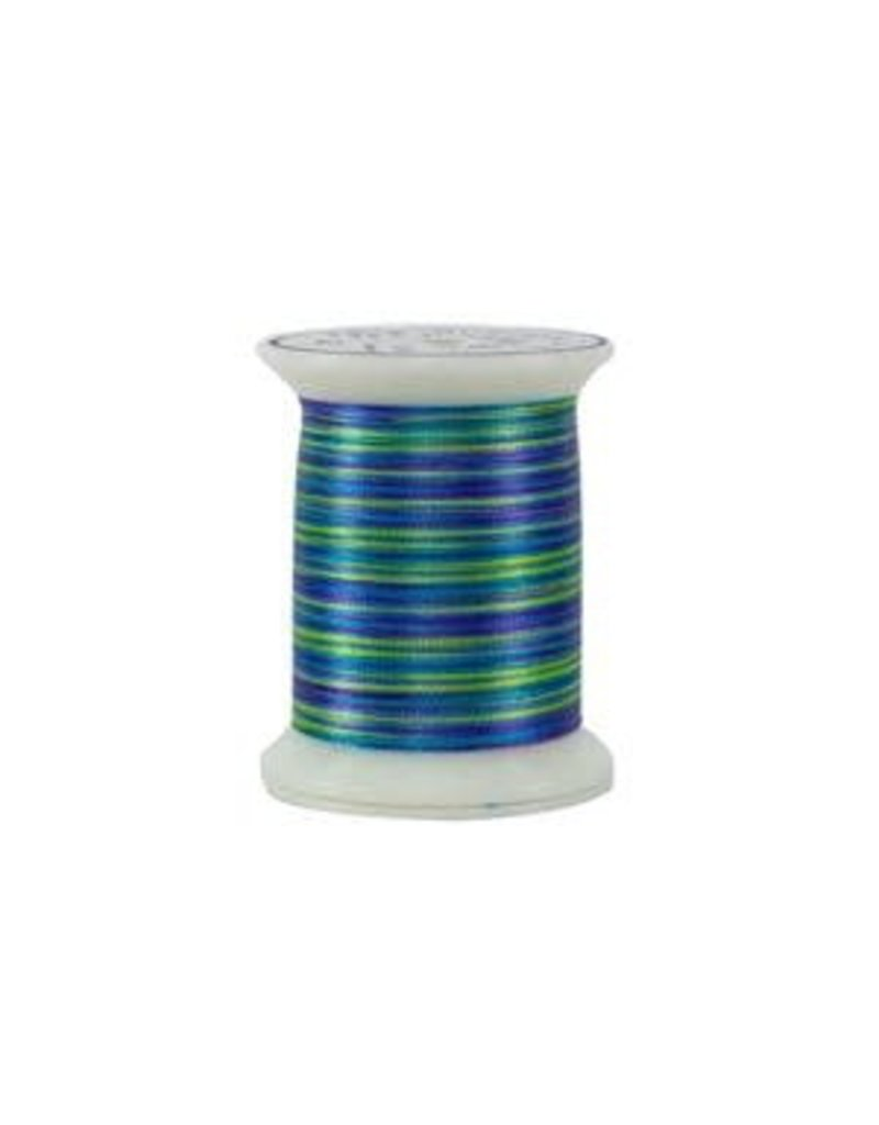 Rainbow Rainbows Superior Threads 835 500 YDS