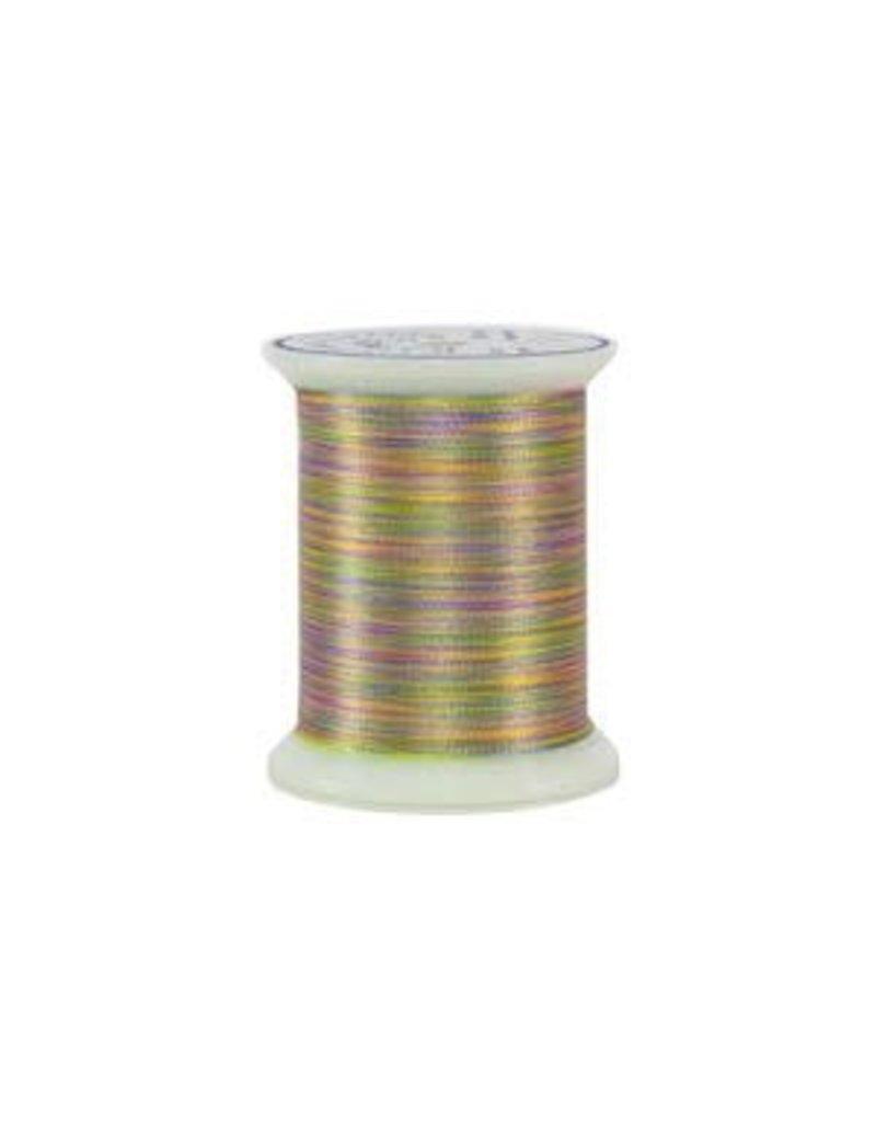 Rainbow Rainbows Superior Threads 837 500 YDS