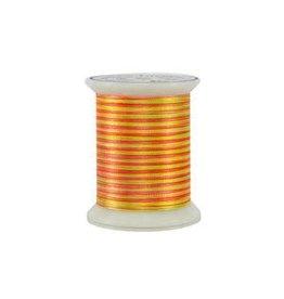 Rainbow Fils Superior Rainbows 841 500 YDS