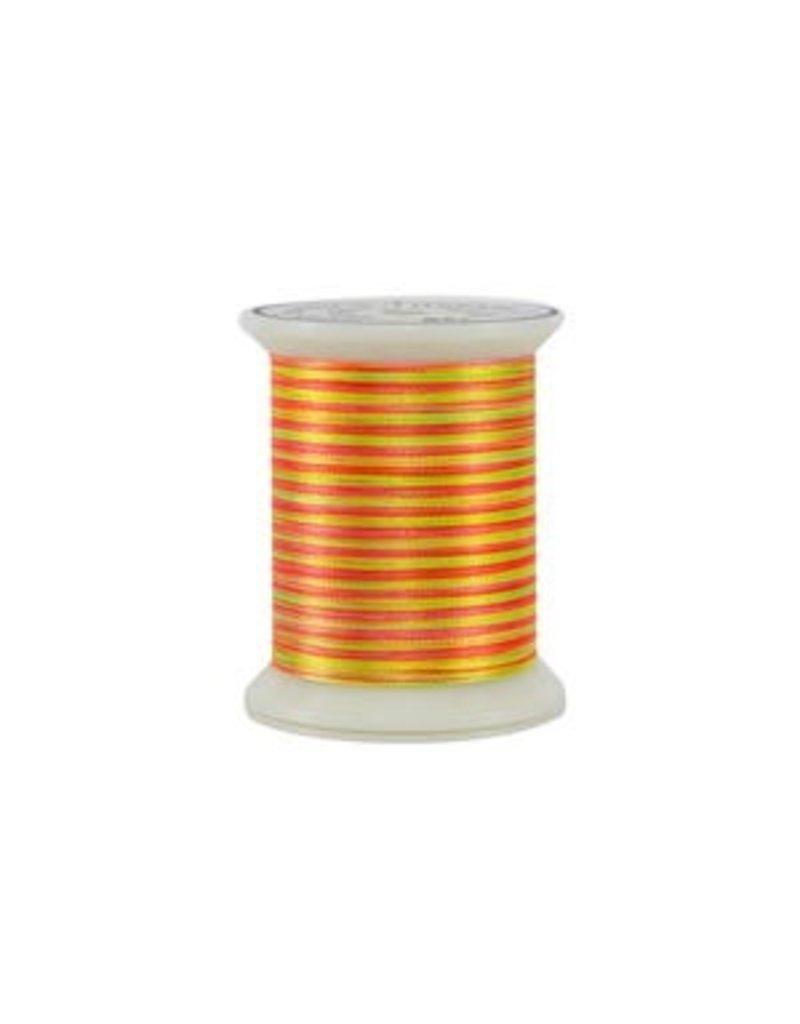 Rainbow Rainbows Superior Threads 841 500 YDS