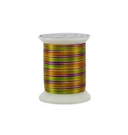 Rainbow Rainbows Superior Threads 842 500 YDS