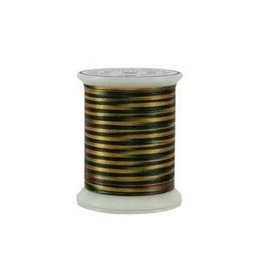 Rainbow Fils Superior Rainbows 850 500 YDS