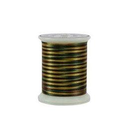 Rainbow Rainbows Superior Threads 850 500 YDS