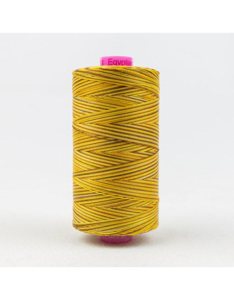 Tutti Tutti Wonderfils threads 100% coton  Tutti TU06 1000 MTS
