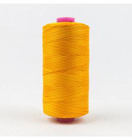 Tutti Tutti Wonderfils threads 100% coton  Tutti TU07 1000 MTS
