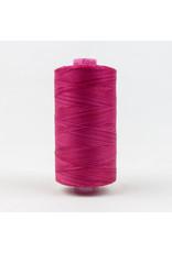 Tutti Tutti Wonderfils threads 100% coton  Tutti TU10 1000 MTS