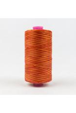 Tutti Tutti Wonderfils threads 100% coton Tutti TU11 1000 MTS
