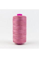 Tutti Tutti Wonderfils threads 100% coton Tutti TU13 1000 MTS