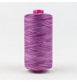 Tutti Fils WonderFil 100% coton Tutti TU16 1000 MTS
