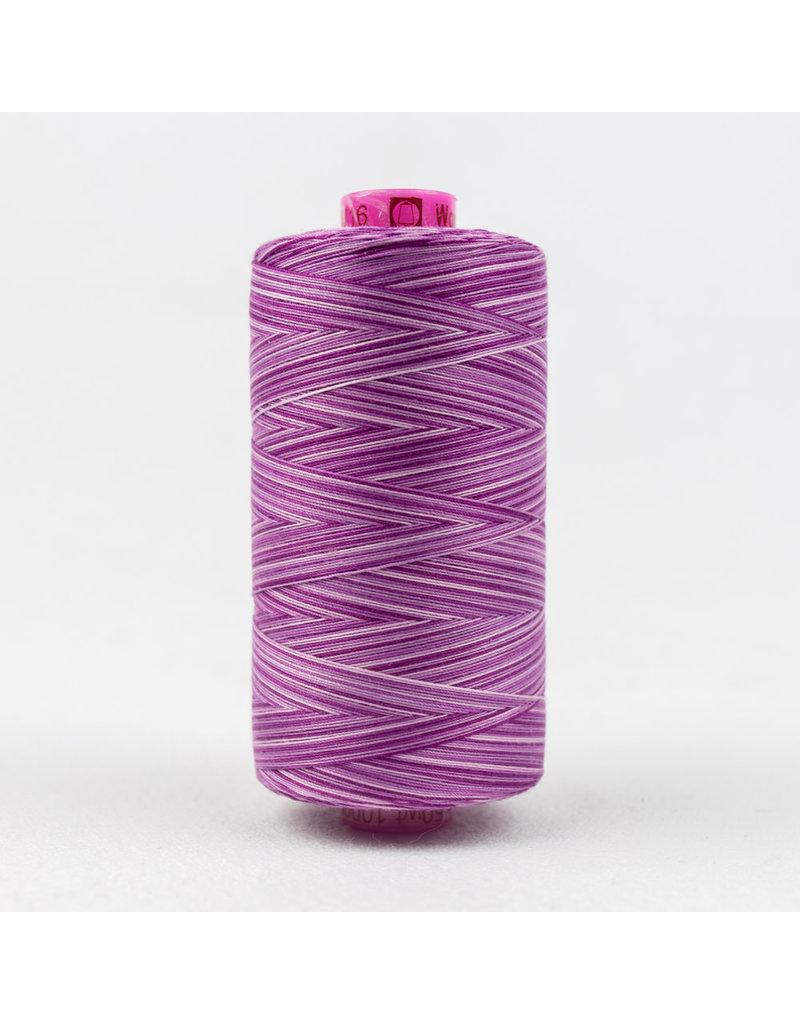 Tutti Tutti Wonderfils threads 100% coton Tutti TU16 1000 MTS