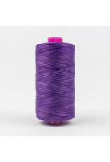 Tutti Tutti Wonderfils threads 100% coton  Tutti TU18 1000 MTS