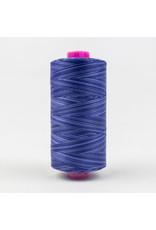 Tutti Tutti Wonderfils threads 100% coton Tutti TU20 1000 MTS