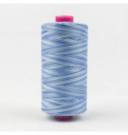 Tutti Tutti Wonderfils threads 100% coton TU21 1000 MTS