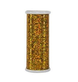 Glitter Superior Glitter threads 104 400 YDS