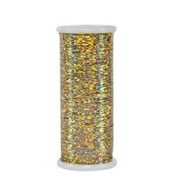 Glitter Superior Glitter threads 105 400 YDS